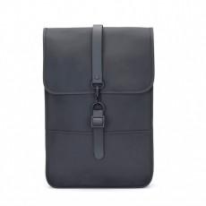 Backpack Mini Black