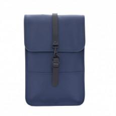 Backpack Mini Blue