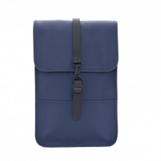 Backpack Mini Blue