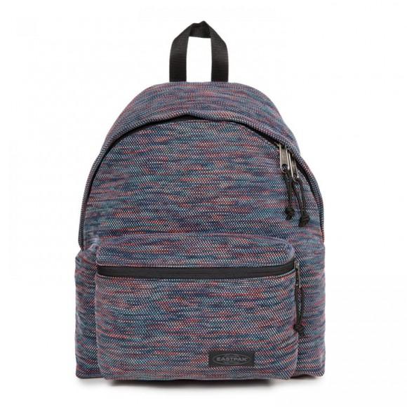 82e4597fc96 Eastpak Padded Pak'r Knitted Rainbow 50,00 €