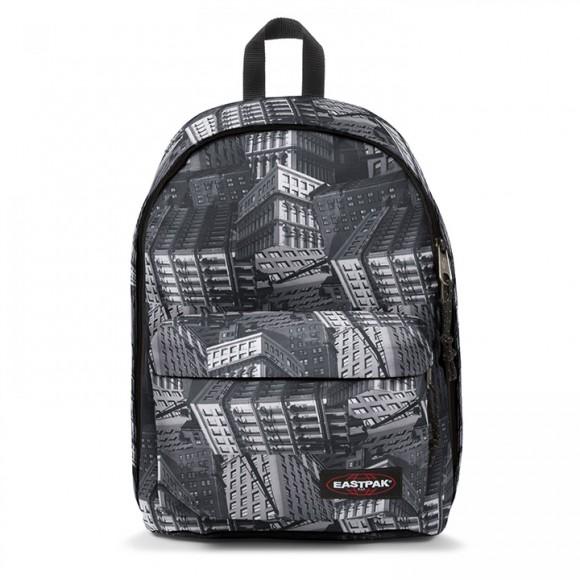 bc64796a1ba Eastpak Out Of Office Kitsune Dark Camo 95,00 €