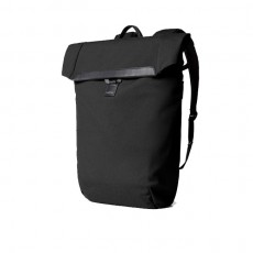 Shift Backpack Black