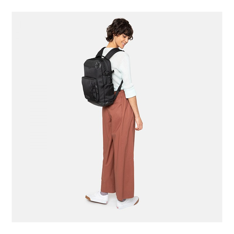 Tranverz Small constructed khaki (46Q) Eastpak | The Little