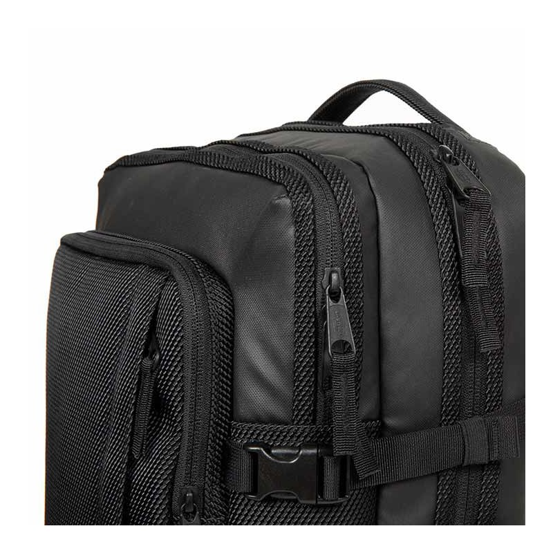 dec284198cf Eastpak Volker Black2 88,90 €