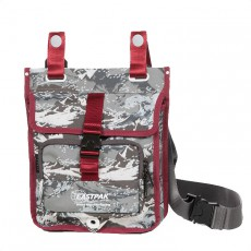 Musette White Mountaineering Mountain