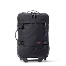 2-Wheel Carry-on Bag Dark Navy