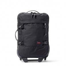 2-Wheel Carry-on Bag Dark Navy