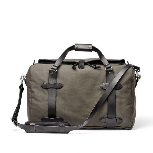 6ec2d01a8 Filson Carry On Duffle Bag Medium Otter Green 489,00 €