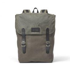 Ranger Backpack Otter Green