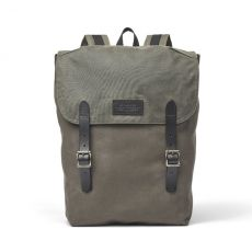 Ranger Backpack Otter Green