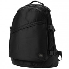 Tanker New Day Pack Black