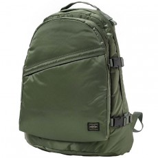 Tanker New Day Pack Sage Green