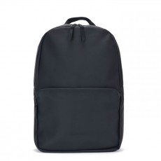 Field Bag Black