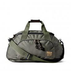 Duffle Backpack Otter Green