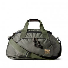Duffle Backpack Otter Green