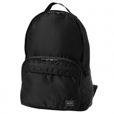 Tanker New Day Pack Small Black