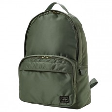 Tanker New Day Pack Small Sage Green