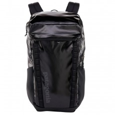Black Hole Pack 32 L Black