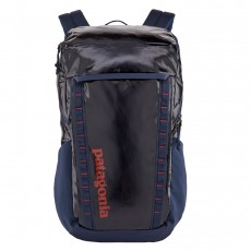 Black Hole Pack 32 L Classic Navy