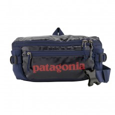 Black Hole Waist Pack Classic Navy