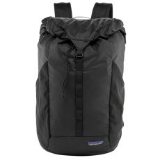 Ultralight Black Hole Pack 20L Black