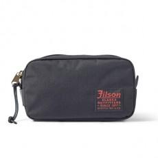 Filson Travel Pack Dark Navy