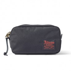 Filson Travel Pack Dark Navy
