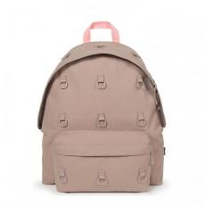 RS Padded Loop Grey Pink