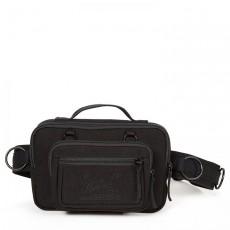 RS Waistbag Loop Black