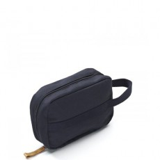 Toiletry Kit Organic Navy