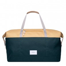 Milton Multi Honey Green