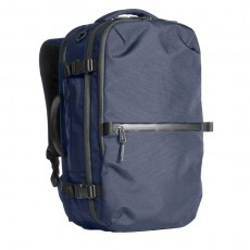 Travel Pack 2 Navy