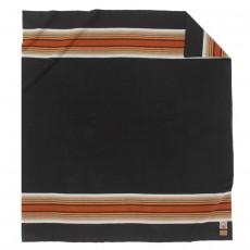 Acadia National Park Blanket Full Size