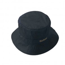 Wax Sport Hat Navy