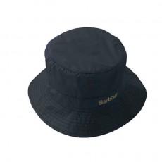 Wax Sport Hat Navy Taille M