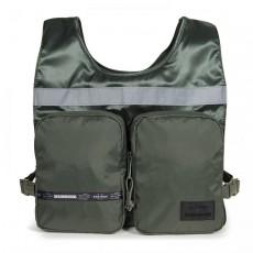 NBHD Vest Bag Neighborhood Olive
