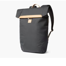 Shift Backpack Charcoal