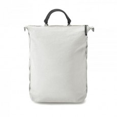 Zip Pack Gravel Bananatex