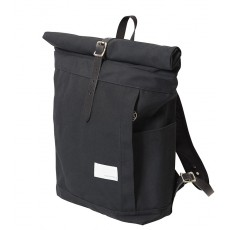 Cycling Pack Black
