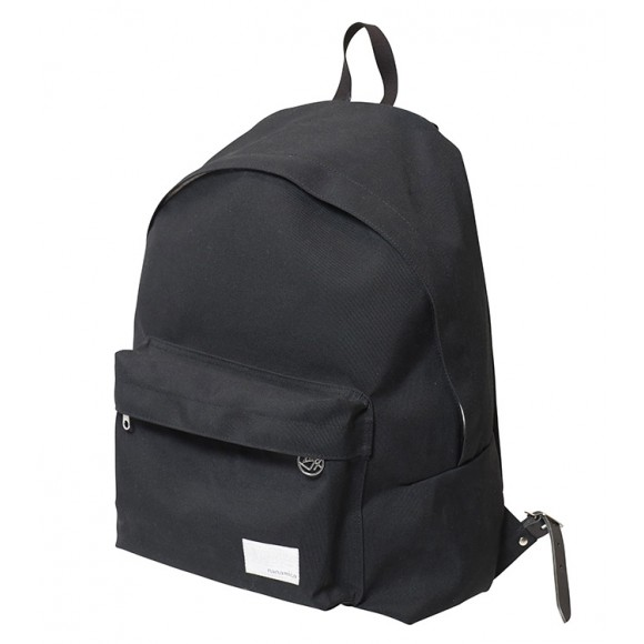 Day Pack Black