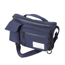Waist Bag Navy
