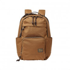Dryden Backpack Whiskey