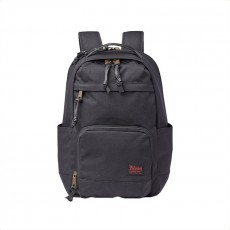 Dryden Backpack Dark Navy