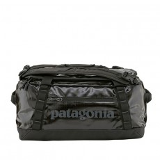 Black Hole Duffel 40L Black