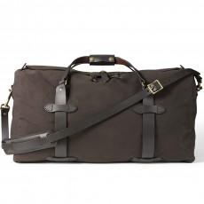 Duffle Bag Medium Brown