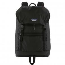 Arbor Classic Pack 25 L