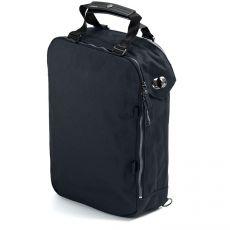 Daypack Organic Midnight Blue