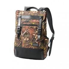 24250 P17 Master Piece x Nowartt Backpack Multi