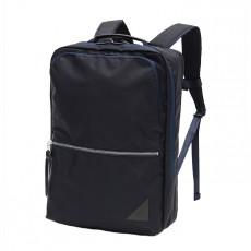 24211 Various Backpack Navy
