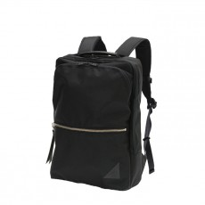 24215 Various Backpack Black